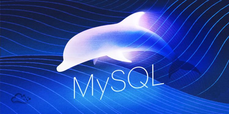 Создание базы данных и пользователя в MySQL через SSH