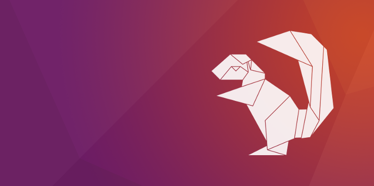utf8 для mysql в Ubuntu 16.04 и Ubuntu 14.04